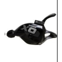 SRAM FRONT Trigger X0 2sp w/o clamp (120.14008)