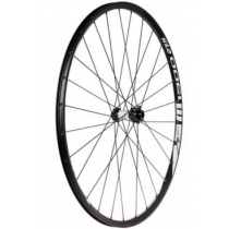 "DT SWISS FRONT Wheel M1900 SPLINE 27.5"" Disc 15x100mm Black (112.16026)"