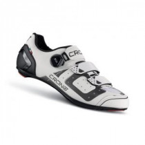 CRONO Shoes CR3 Nylon White Size 44.5