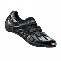 CRONO Shoes CR4 Nylon Black Size 45.5