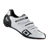CRONO Shoes CR4 Nylon White Size 41.5