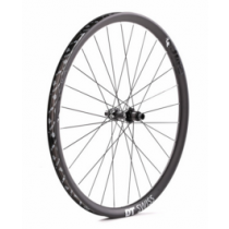 "DT SWISS REAR Wheel XMC1200 SPLINE 30 29"" Disc BOOST (12x148mm) XD (20003309)"