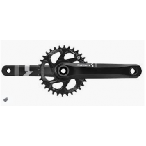 SRAM Chainset X1 1400 32T Direct Mount BB30 w/o BB 170mm (85204739)