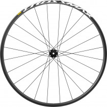 "MAVIC REAR Wheel  CROSSMAX 29"" + Tyre (03206032)"