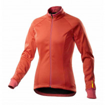 MAVIC  Jacket Aksium Thermo Women L (MS39012623)