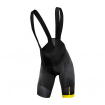MAVIC Bib Short Cosmic Ultimate Black Size XXL (MS39335027)