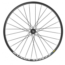 "MAVIC REAR Wheel  E-CROSSMAX 29"" Disc (12x148mm) Black (11205005002)"