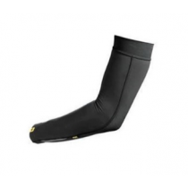 MAVIC Arm Warmer Black Size L (MS11841458)