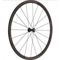 VISION FRONT Wheel TEAM 30 Comp 700C Black (11121001002)