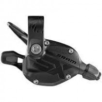 SRAM REAR Trigger SX Eagle 1x12sp  (00.7018.386.000)