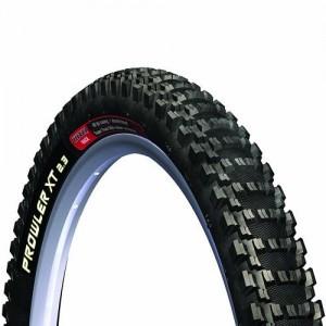 WTB Tyre Prowler XT Race - 26x2.30 Folding Black (W010-0280)