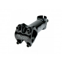 TRUVATIV Stem TEAM 31.8x110mm Black