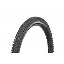 ONZA 2019 Tyre CITIUS 27.5x2.40 FRC RC²55a Tubeless Ready Folding Black (A1115003)