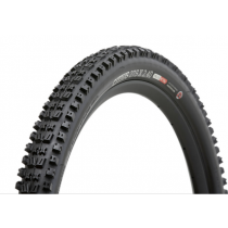 ONZA 2019 Tyre CITIUS 27.5x2.40 FRC120 RC²55a Tubeless Ready Folding Black (A1115009)
