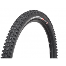 ONZA 2019 Tyre CITIUS 27.5x2.40 EDC RC²45a Tubeless Ready Folding Black (A1115013)