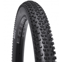 WTB Tyre RANGER 29x2.60 TCS Slash Guard Light/TriTec High Grip Folding Black (W010-0818)