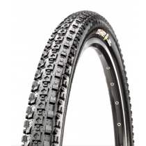 MAXXIS Tyre Crossmark 27.5x2.10 Exception Series Folding (TB85910400)