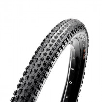 MAXXIS 2019 Tyre RACE TT 29x2.00 Tubeless Ready EXO Folding (TB96822000)