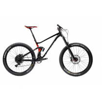 "LAPIERRE 2019 COMPLETE BIKE Spicy 3.0 Fit 29"" - Size M ( 43cm) (C270M900)"