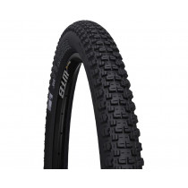 WTB Tyre BREAKOUT 27.5x2.50 TCS  Light Fast Rolling Folding Black (W010-0548)