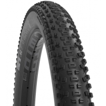 WTB Tyre RANGER  27.5x3.00 TCS  Light Fast Rolling Folding Black (W110-0943)