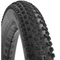 WTB Tyre RANGER  27.5x3.00 TCS Tough Fast Rolling Folding  Black (W110-0986)