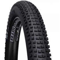 WTB Tyre TRAIL BOSS  27.5x2.60 TCS Light Fast Rolling Folding Black (W110-1108)