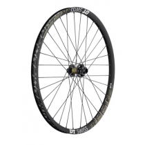 "DT SWISS FRONT Wheel FR1950 Classic 27.5"" BOOST 15x110mm Black (WFR1950BHIXS104329)"