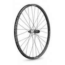 "DT SWISS REAR Wheel M1700 SPLINE TWO 27.5""(30mm) Disc (12x148mm) XD Black (W0M1700TGDRS013688)"