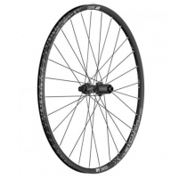 "DT SWISS REAR Wheel  X1900 SPLINE 20 27.5"" Disc (12x142mm) XD Black (W0X1900NGDRS012605)"