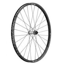 "DT SWISS FRONT Wheel M1700 SPLINE TWO 27.5"" (30mm) Disc (15x100mm) Black (W0M1700AGIXS013683)"