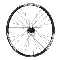 "SPANK Wheelset OOZY TRAIL 345 27.5"" Disc (15x100mm / 12x142mm) XD Black (C08OT342120ASPK)"