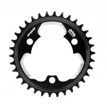FSA Chainring Comet Megatooth 34T BCD86mm (380-0061023050)
