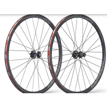 FSA VISION Wheelset TRIMAX 30 Disc Clincher Shimano 11sp  (710-0018091052)