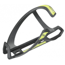 SYNCROS Bottle Cage Tailor Cage1.0 Right One Size Black/Sulphur yellow(250588)