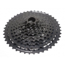 E-THIRTEEN Cassette TRS PLUS 11sp XD 9-46T (FW1TPM-102)