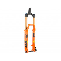 "FOX RACING SHOX 2020 Fork 36 FLOAT 29"" FACTORY 170mm GRIP2 HSC/LSC HSR/LSR Kabolt 15x110mm Tapered Orange (910-20-691)"