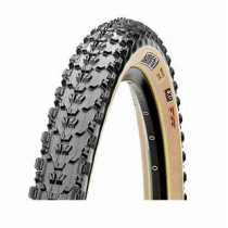 MAXXIS Tyre ARDENT 29x2.40 EXO TR SkinWall (163219055)