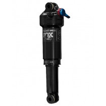 FOX RACING SHOX 2019 Rear Shock FLOAT DPS Performance 184x44mm (972-04-015)