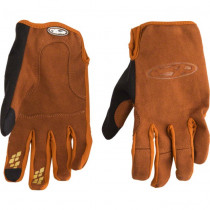 ANSWER Pairs De Gloves Trails Builders Grit Brown Size XL (30-25275-F090)