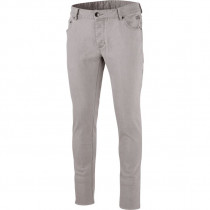 IXS Pant Nugget Denim Grey Size 32/32 (473-510-8060-009-32)