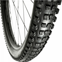 E-THIRTEEN Tyre LG1 RACE All Terrain Enduro 29x2.35 Single Ply Apex Aramid Reinforced / Race Compound Folding (TR2LRM-105)