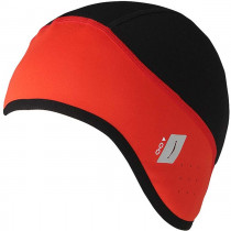 SHIMANO UNDER HELMET CAP Windbreak Red Unisize (SHECWOABWMS11UD0)