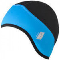 SHIMANO UNDER HELMET CAP Windbreak Blue Unisize (SHECWOABWMS11UH0)
