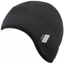 SHIMANO UNDER HELMET CAP Windbreak Black Unisize (SHECWOABWMS11UL0)