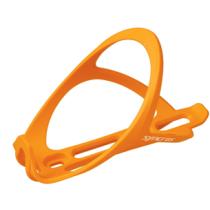 SYNCROS Bottle Cage NylonSBC-02One Size Orange (272900)