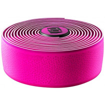 SYNCROS Bartape Super Light Coral Pink