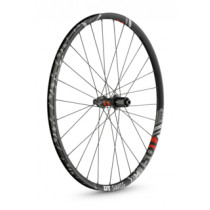 "DT SWISS REAR Wheel XM1501 SPLINE 25 27.5"" Disc CL Boost (12x148mm) Black (WXM1501TGDBS103589)"