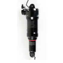 ROCKSHOX Rear Shock DELUXE RLRI 190x40mm Black (C1357564)