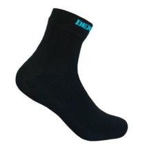 DexShell Socks Ultra Thin Black Size L (DS663-L)